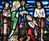patrick-baptizes-king-of-cashel