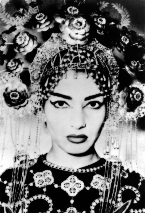 turandot-maria-callas-federico-patellani-pictures-photography-photo-ar
